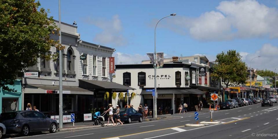 6786_Auckland-Ponsonby-NZ_DSC_8256_00904