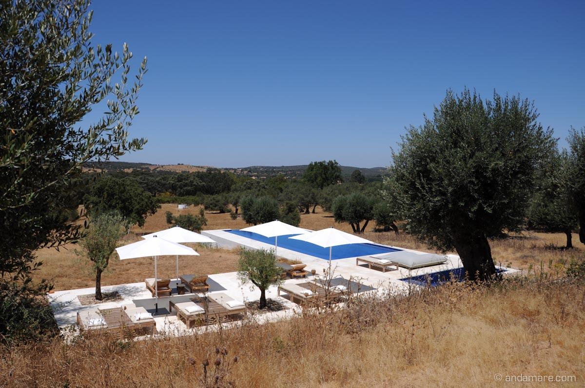 Arraiolos_Villa Extramuros-DSC_0692_04