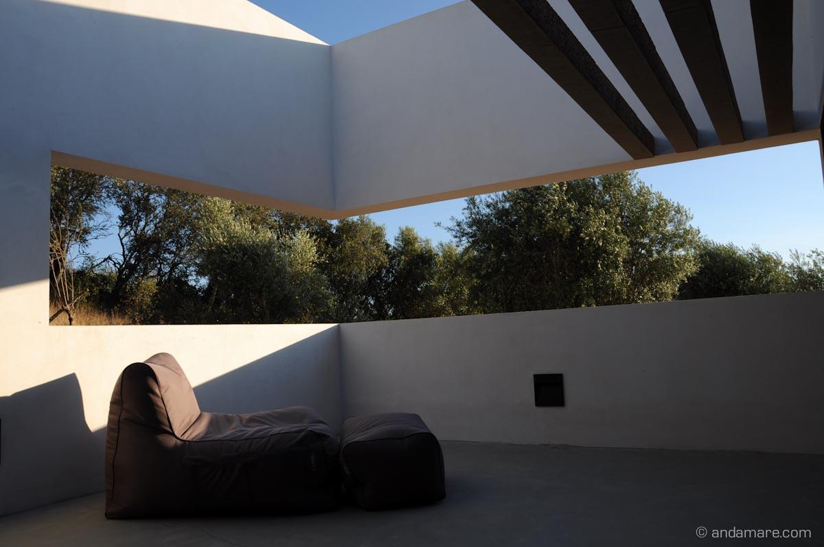 Arraiolos_Villa Extramuros-DSC_0752_04