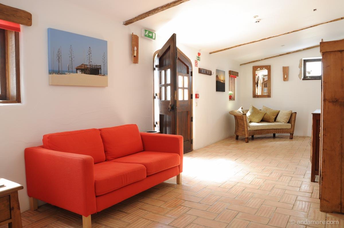 Casa Fajara Carrapateira-DSC_0184_02