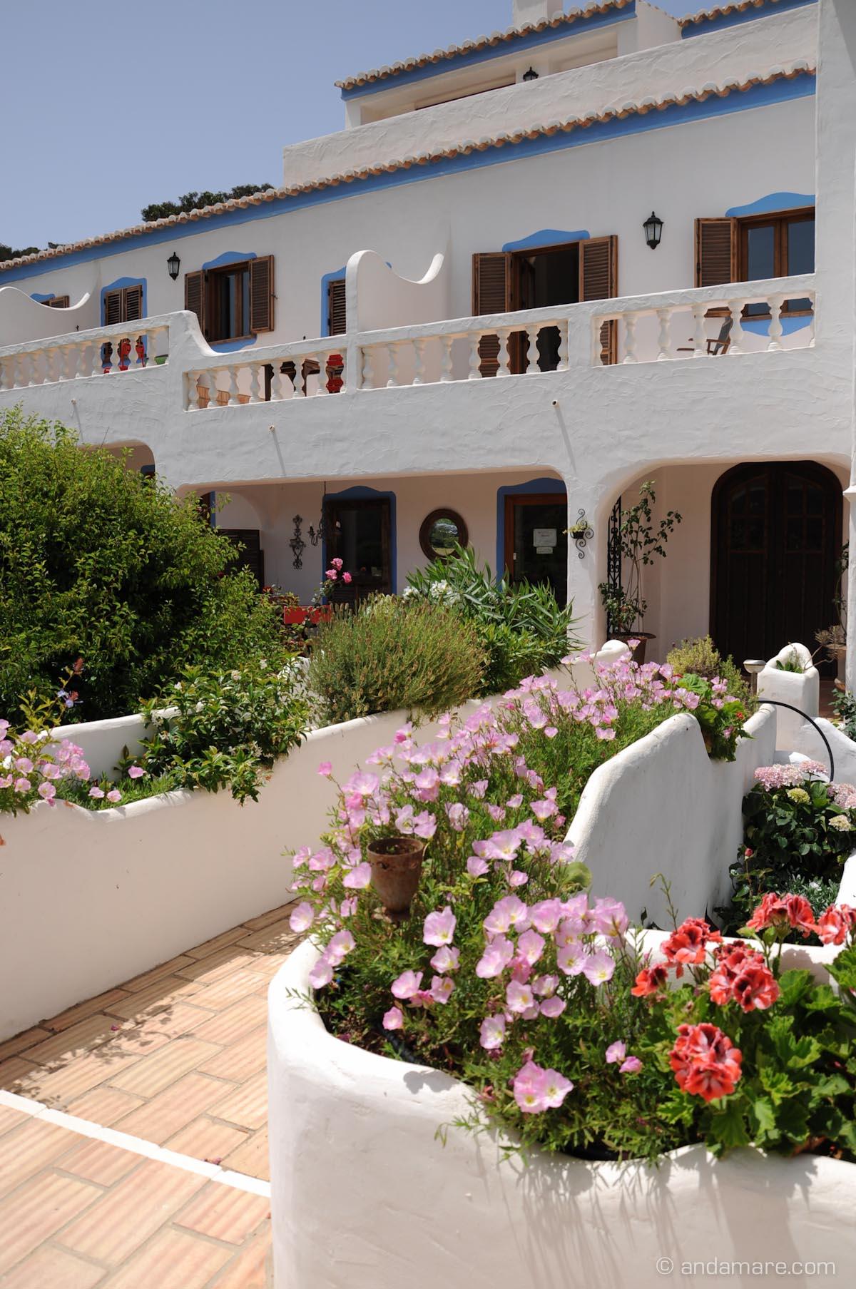 Casa Fajara Carrapateira H-DSC_0346_01