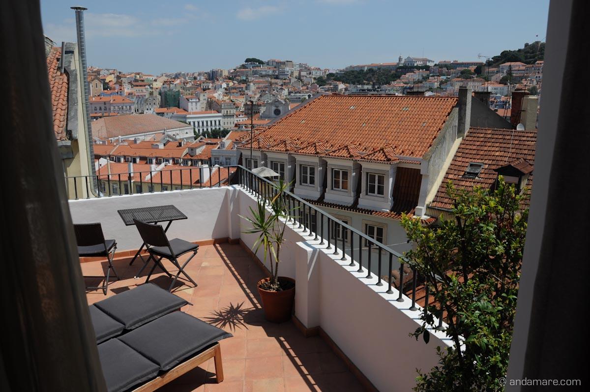 Lisbon_Casa_Balthazar-DSC_0535_04