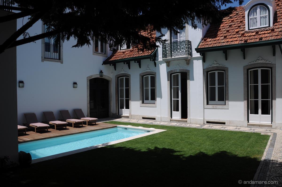 Lisbon_Casa_Balthazar-DSC_0734_02