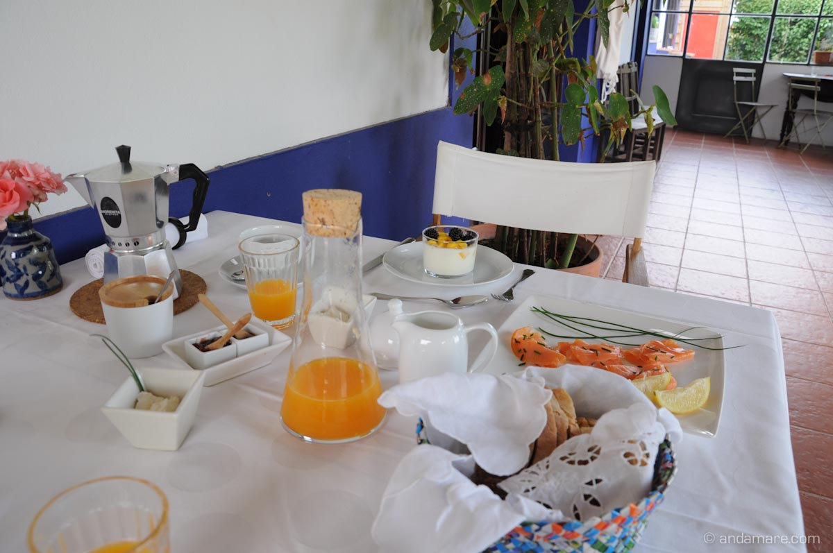Odemira Casa da Dina-DSC_0873