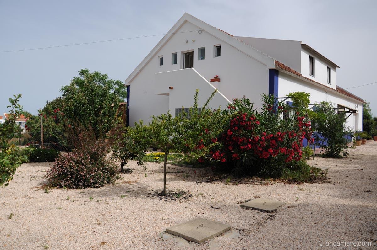 Odemira Casa da Dina-DSC_0893