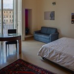 Lecce: Alvino Suite & Breakfast and santacroce luxury rooms