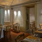 Otranto: L'altro Baffo and Peccato di Vino