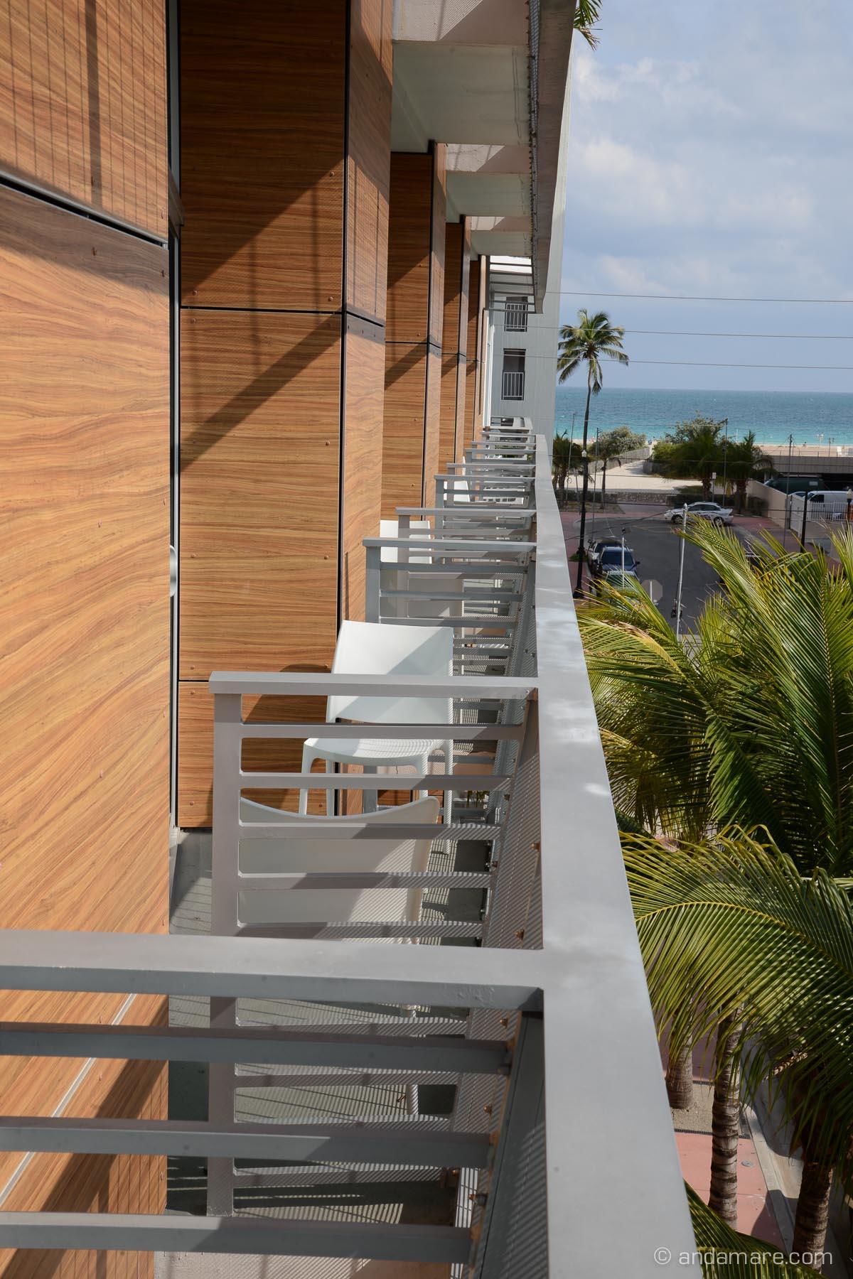 Miami_SenseBeachHouse-USA_DSC_5254_01096_ANI_01_2013