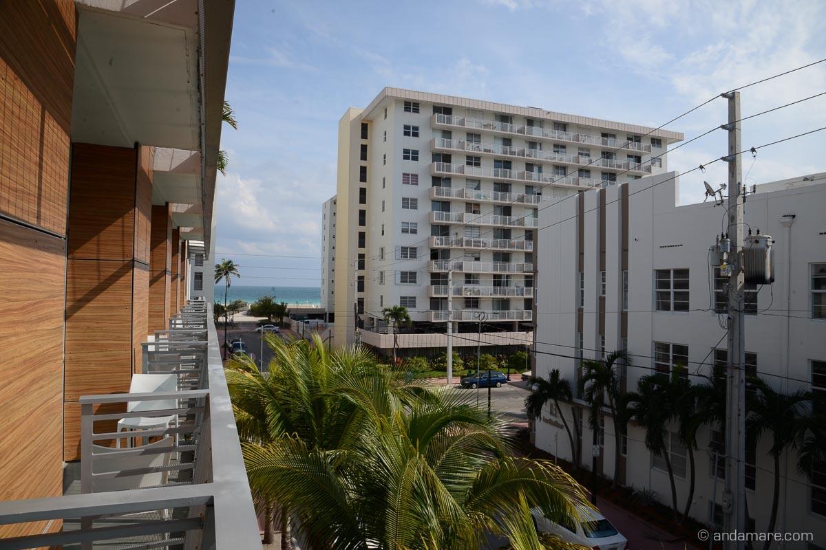 Miami_SenseBeachHouse-USA_DSC_5256_01098_ANI_01_2013