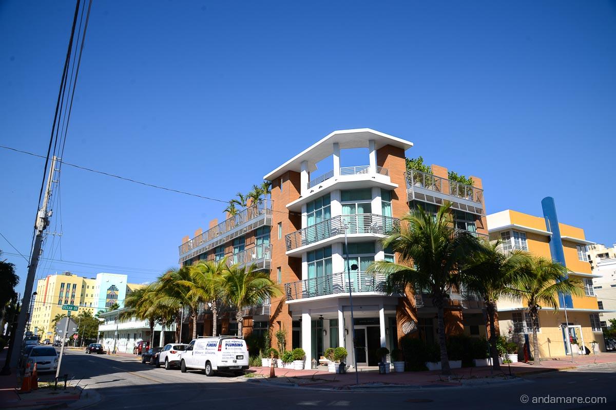 Miami_SenseBeachHouse-USA_DSC_5918_01590_01_2013