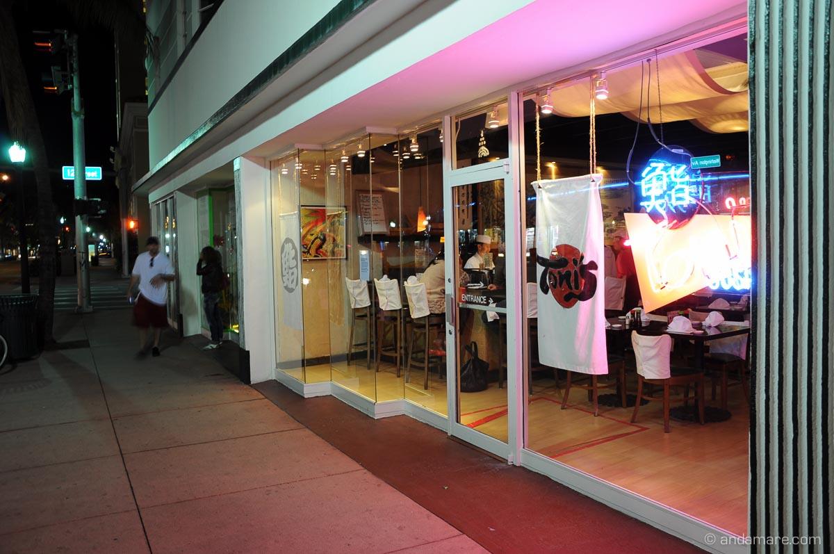 Miami_TonisSushi-010_Miami_nightWalk_24