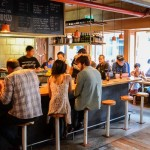 Auckland: Recommended Ponsonby Restaurants