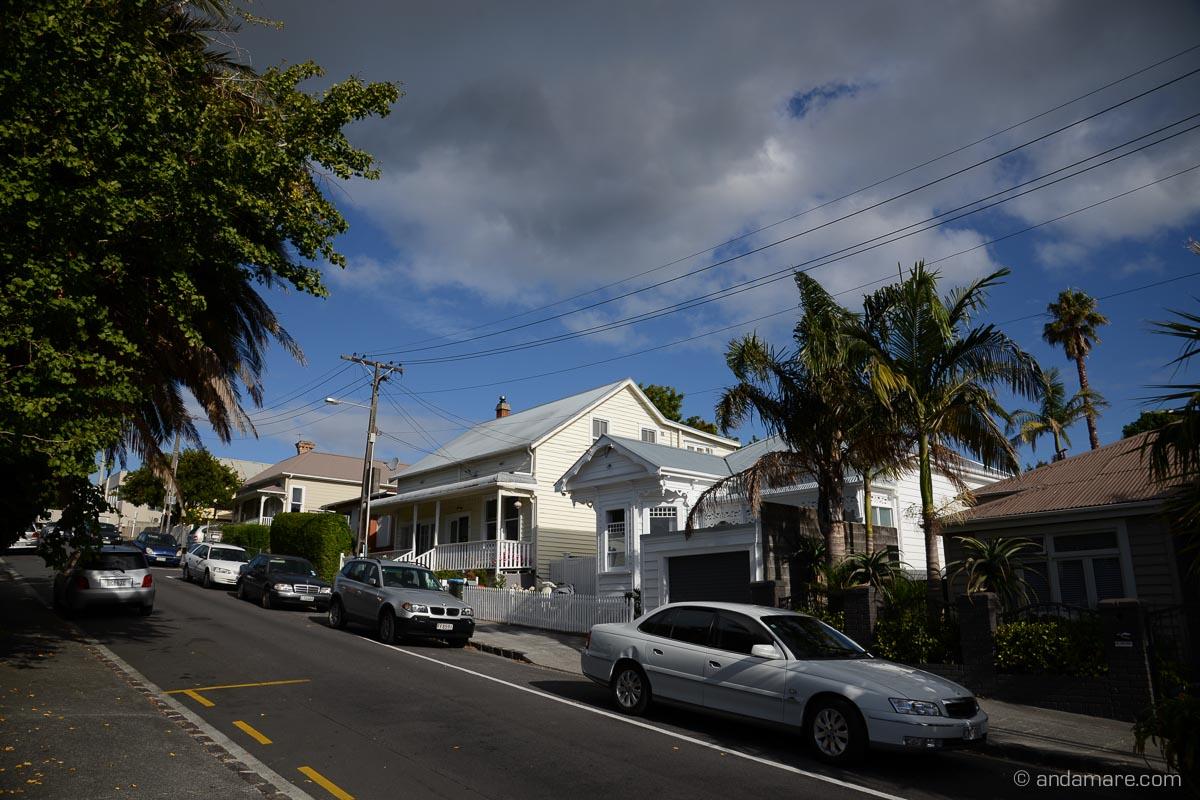 Auckland-PonsonbyHouse-NZ_DSC_8360_00003_2013