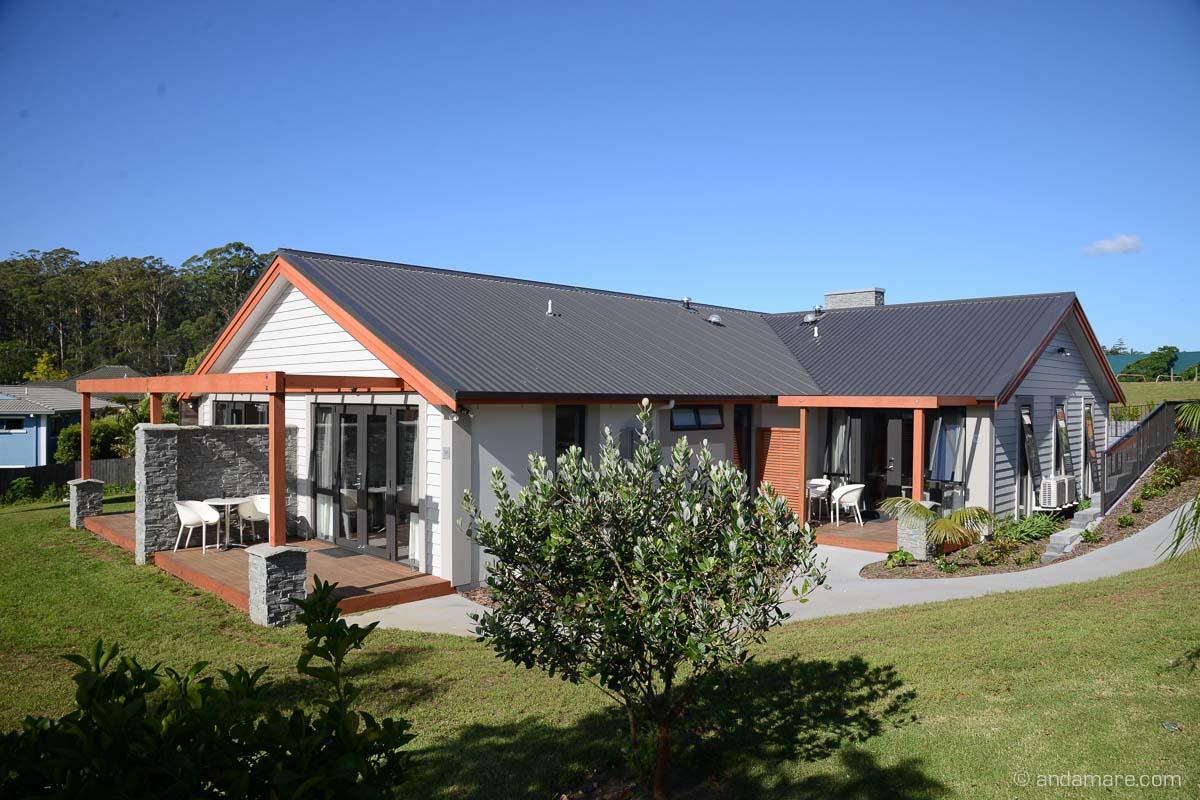Kerikeri-NZ_DSC_9397_00615_2013