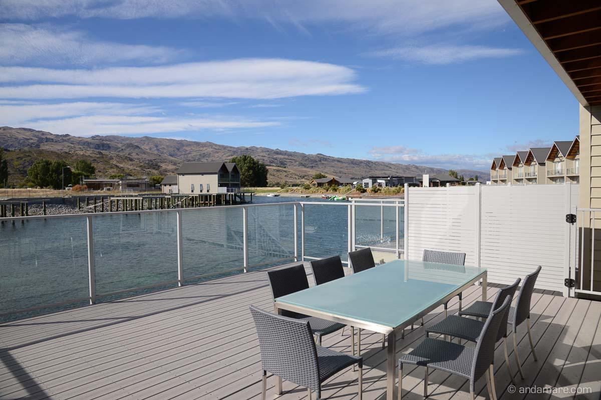 Cromwell-NZ_DSC_5894_04632_2013