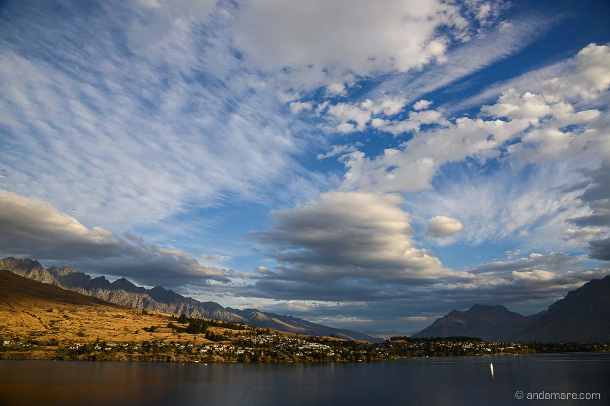 TheRees-NZ_DSC_7023_05298_2013