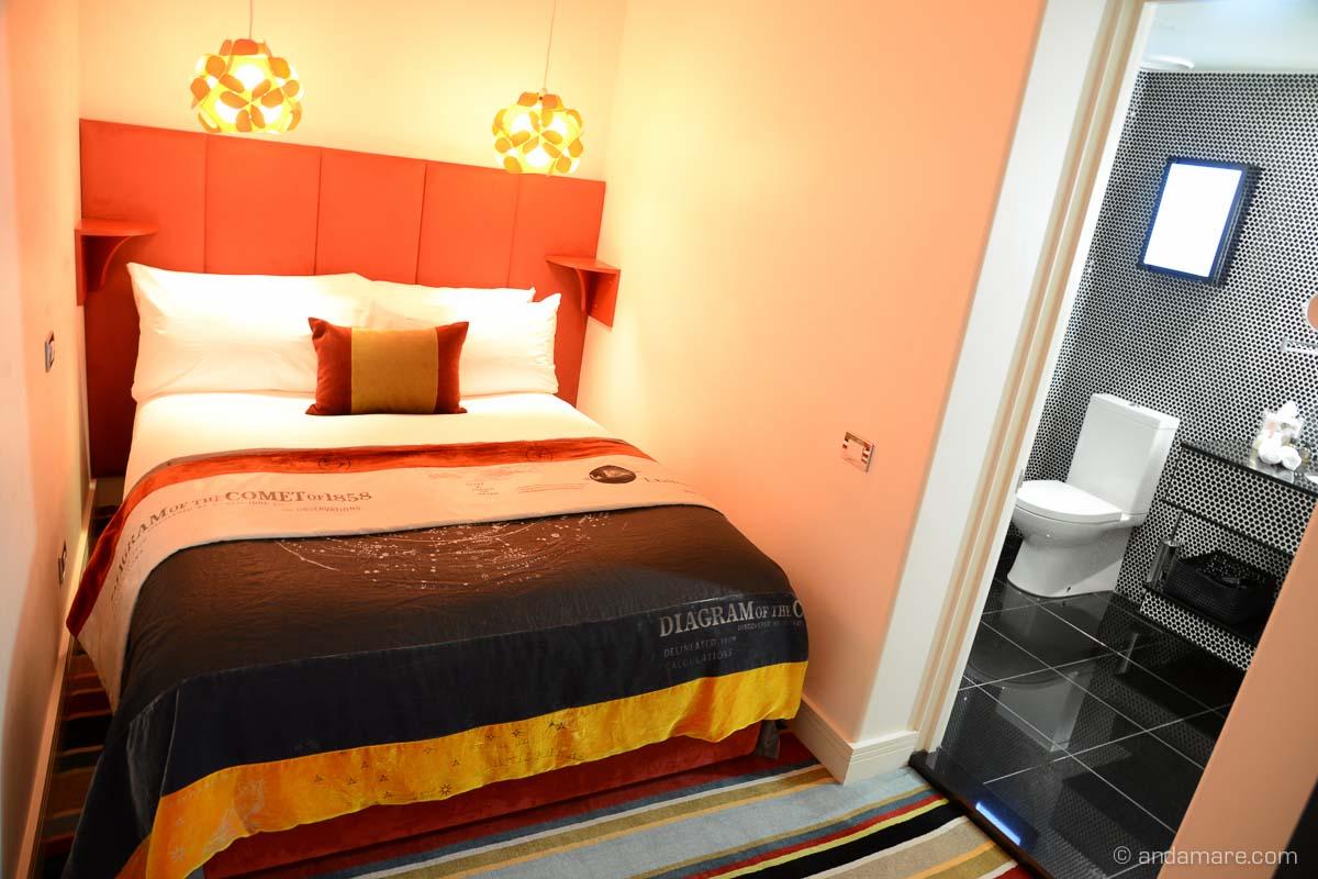 Hotel DeBrett Auckland-NZ_DSC_4648_10559_2013
