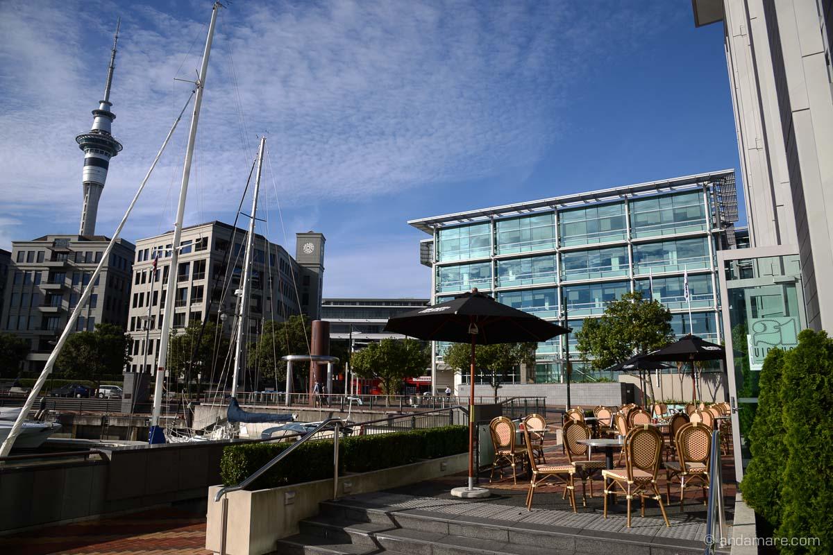 Sofitel Auckland Viaduct Harbour-NZ_DSC_4489_10431_2013
