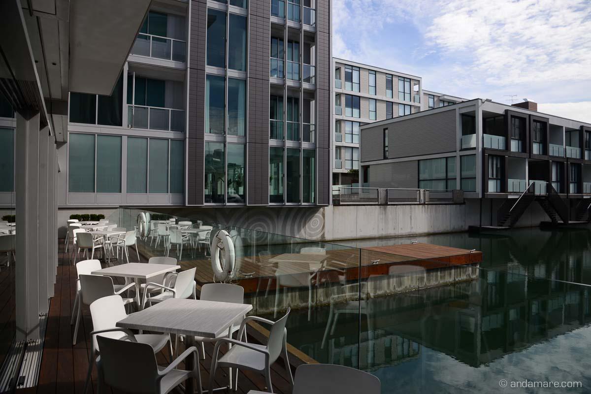 Sofitel Auckland Viaduct Harbour-NZ_DSC_4537_10469_2013