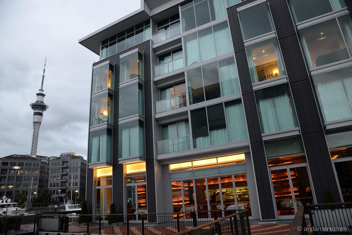 Sofitel Auckland Viaduct Harbour-NZ_DSC_5056_10849_2013