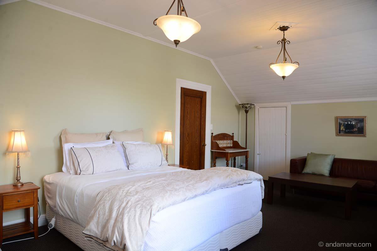 Auckland_Ponsonby-NZ_DSC_6717_00166_2013
