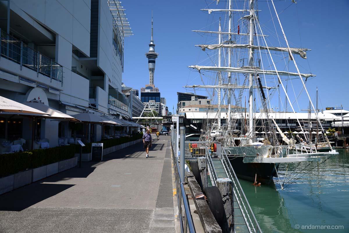 Auckland_Ponsonby-NZ_DSC_6893_00288_2013