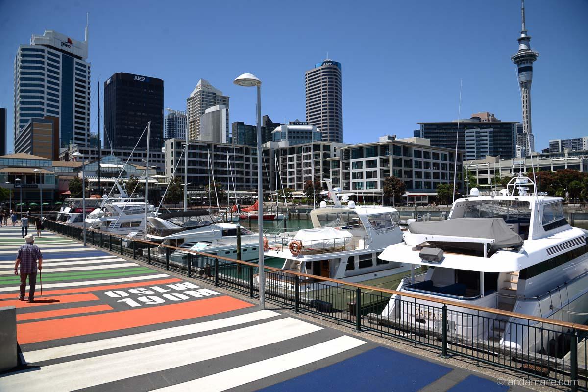Auckland_Ponsonby-NZ_DSC_6911_00306_2013