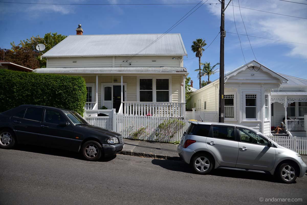 Auckland_Ponsonby-NZ_DSC_7013_00381_2013