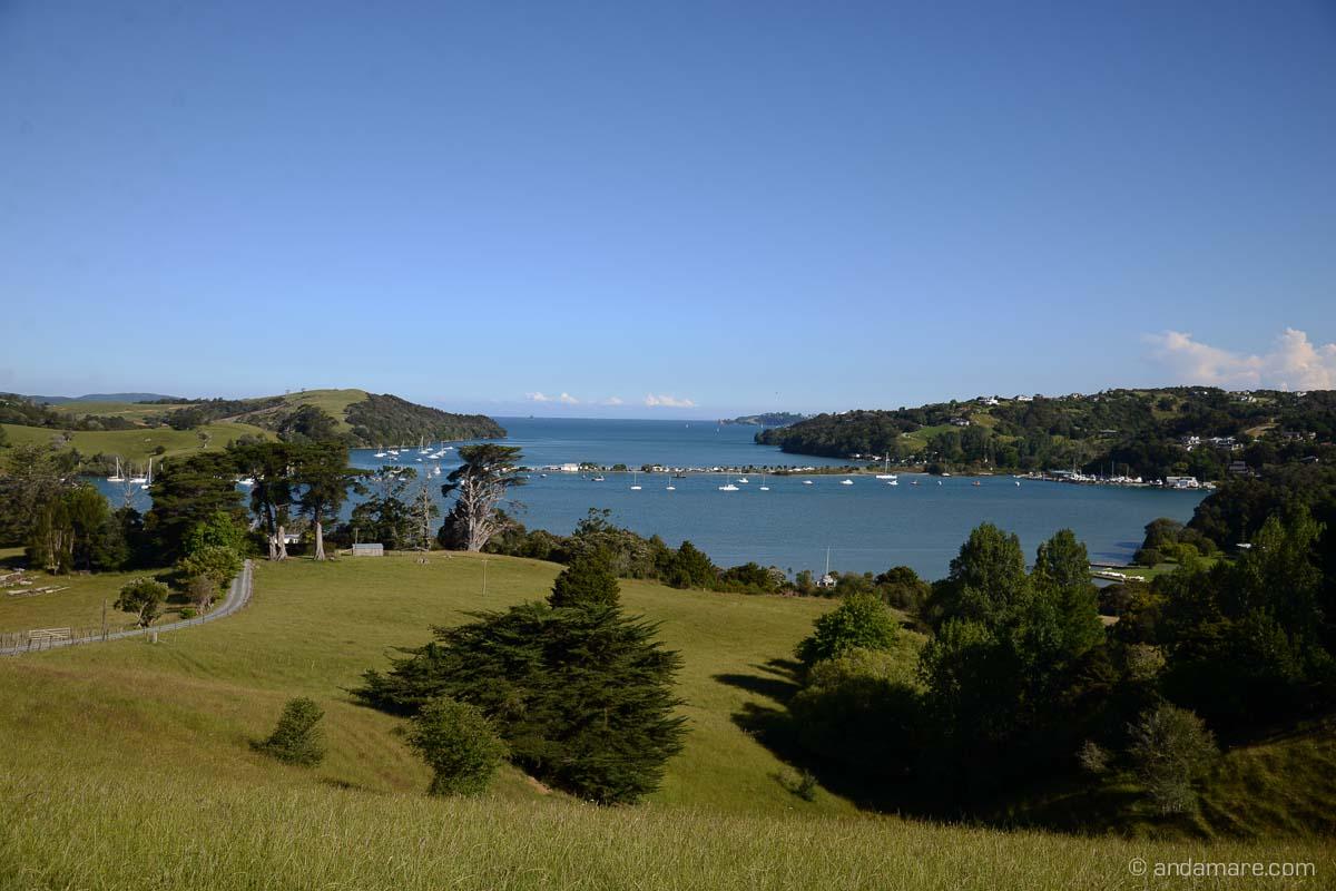 Matakana-NZ_DSC_7177_00451_2013