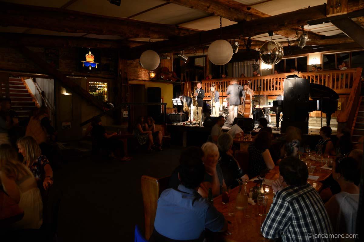 Matakana-NZ_DSC_7573_00745_2013