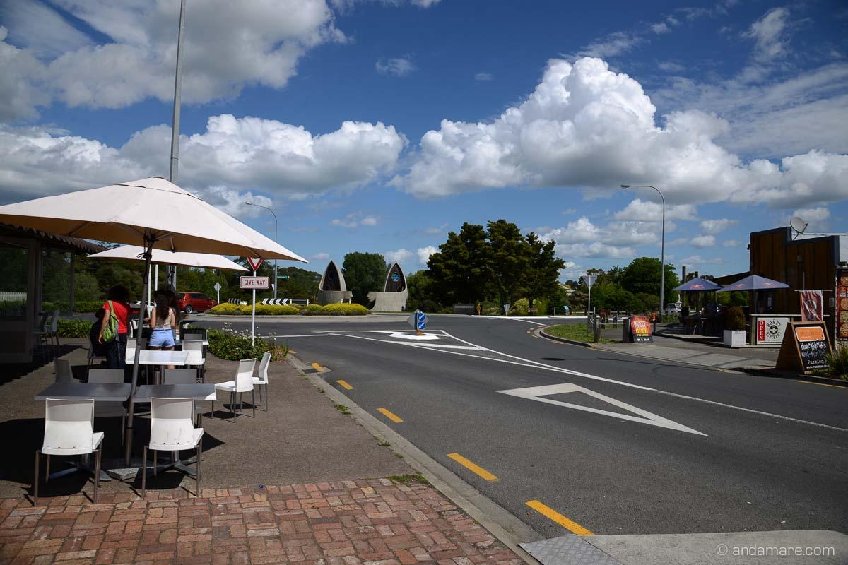 Matakana-NZ_DSC_8183_01135_2013