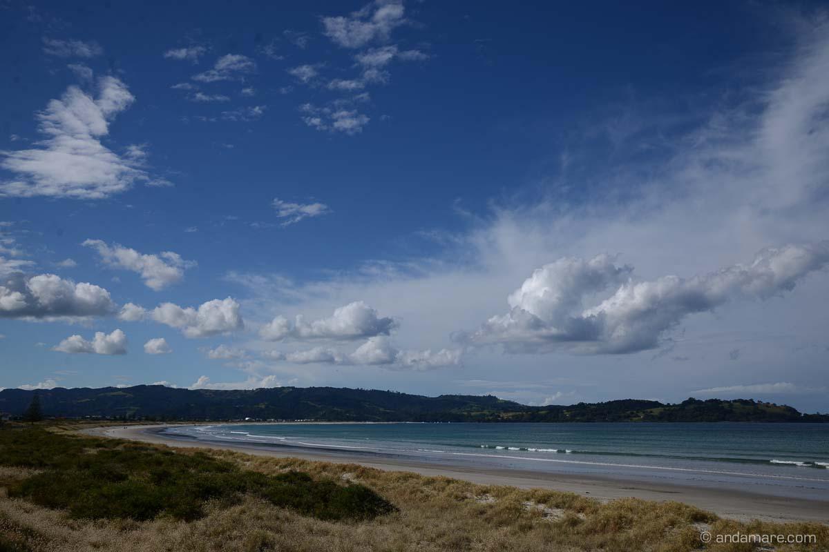Matakana-NZ_DSC_8251_01197_2013