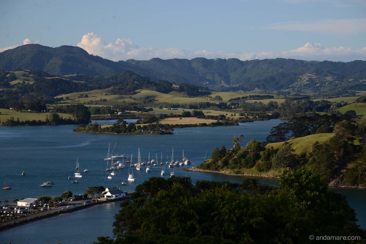 Matakana-NZ_DSC_8318_01239_2013