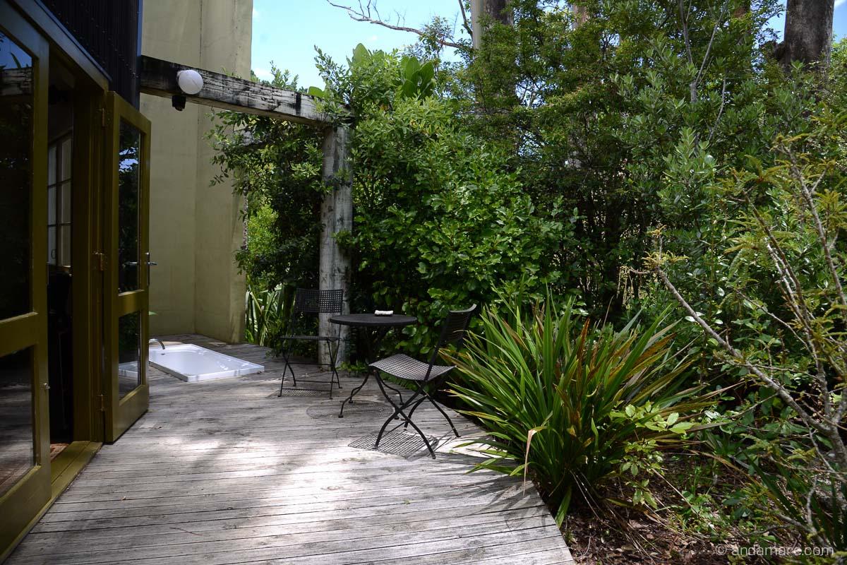 Coromandel_IndigoBushStudios-NZ_DSC_8620_01426_2013