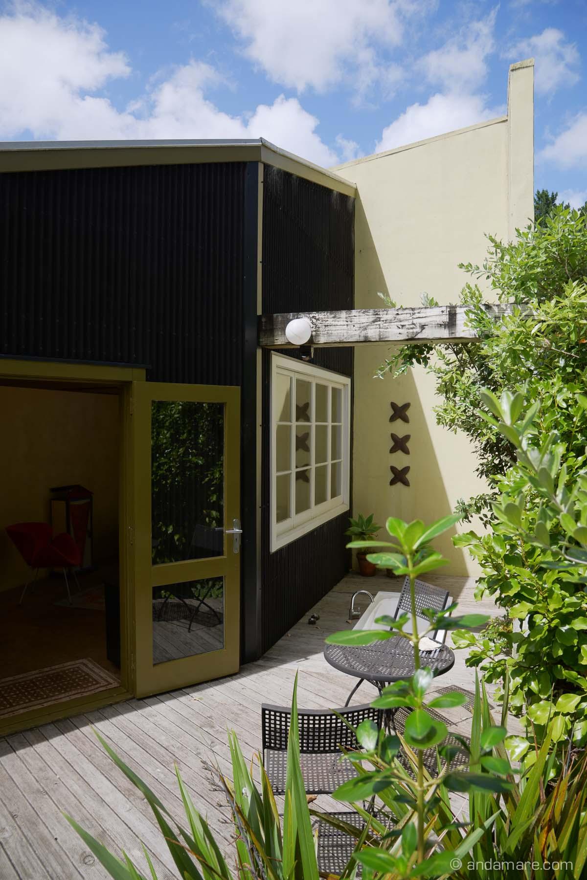 Coromandel_IndigoBushStudios-NZ_DSC_8991_01670_2013