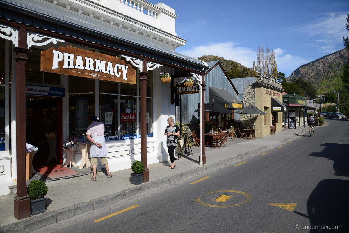 Arrowtown-8072-NZ_DSC_8438_06268_2013