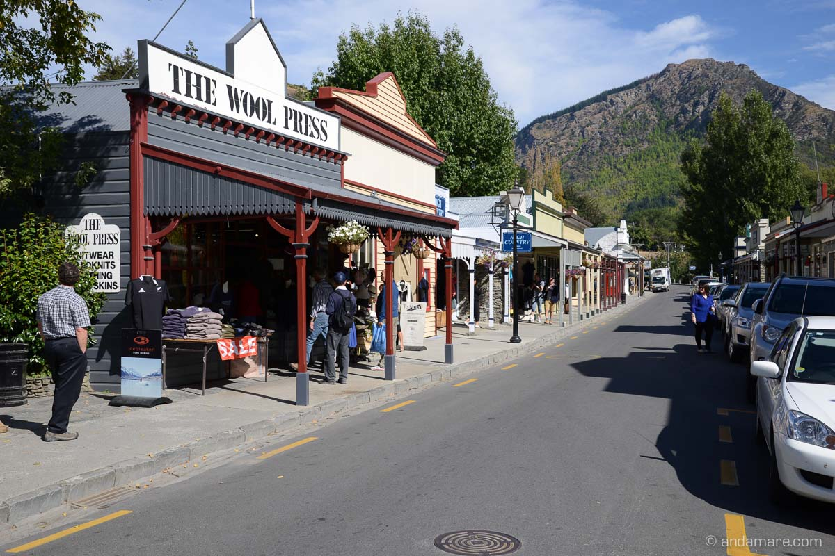 Arrowtown-8072-NZ_DSC_8467_06285_2013