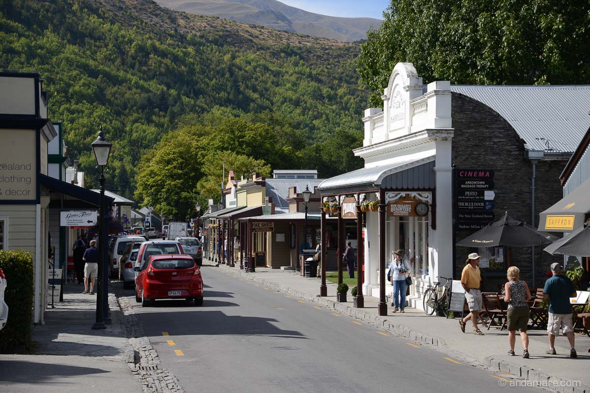 Arrowtown-8072-NZ_DSC_8515_06312_2013