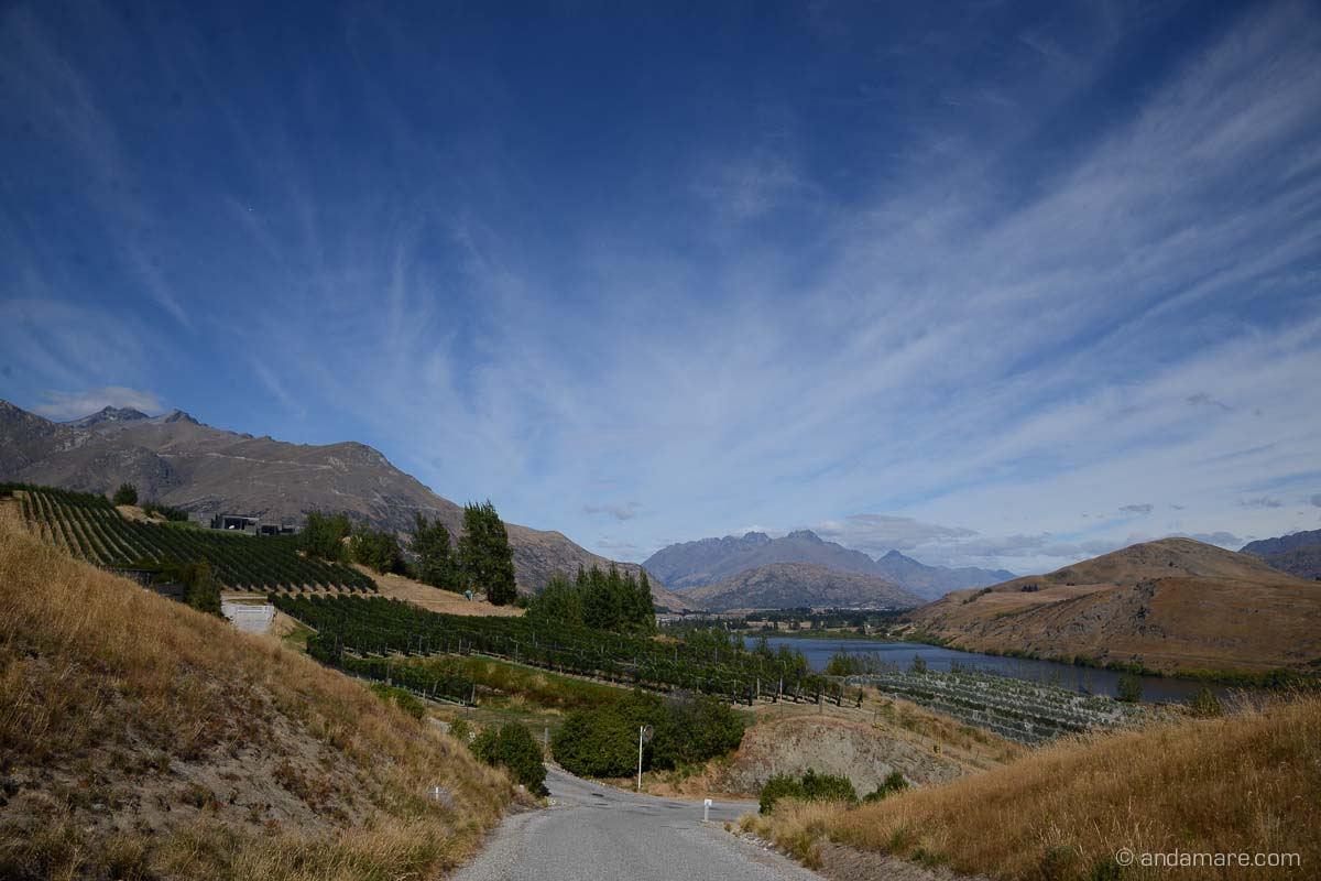 Arrowtown-8072-NZ_DSC_8993_06533_2013