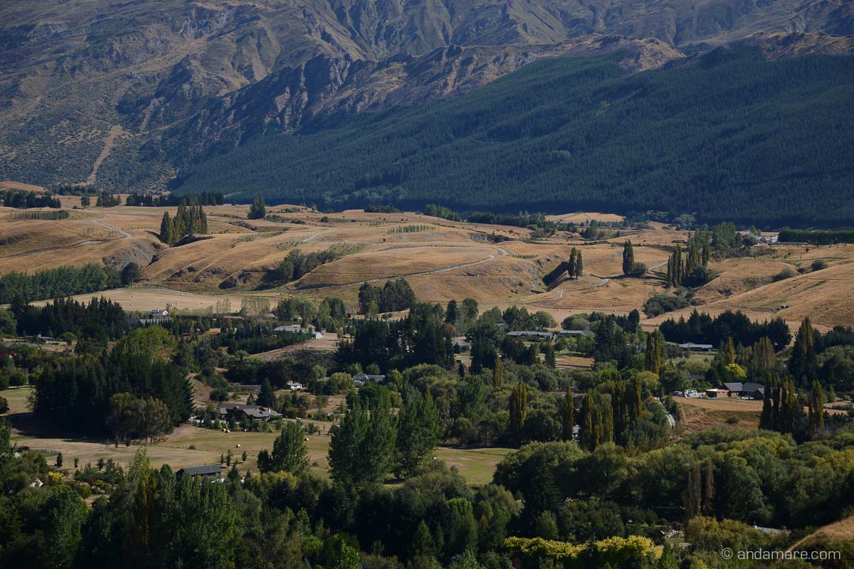 Arrowtown-8072-NZ_DSC_9007_06541_2013